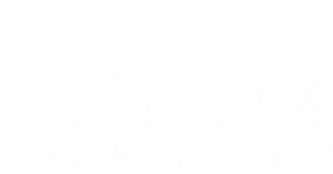 hobak Logo.png