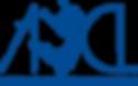 logo ASCL.png