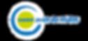logo saint-jean-de-vedas.png