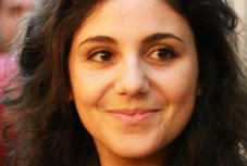 Valentina Nicoli
