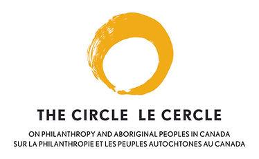 The Circle Full logo.jpg