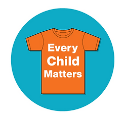 Every Child Matter.PNG