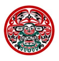 IRSSS logo 2.PNG