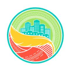 NAAFC Logo.PNG
