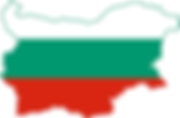 bulgaria flag.png