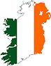 ireland flag map.png