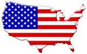 american map flag.jpg