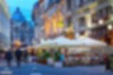 bucharest street cafes.jpg