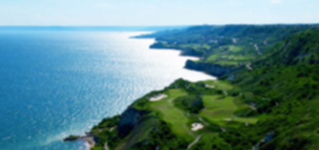 bulgaria golf and sea.jpg