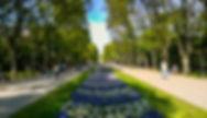 Varna Sea-Garden.jpg