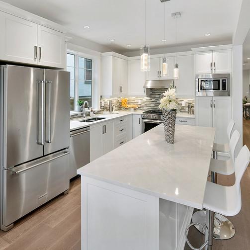 kitchen main 3.jpg