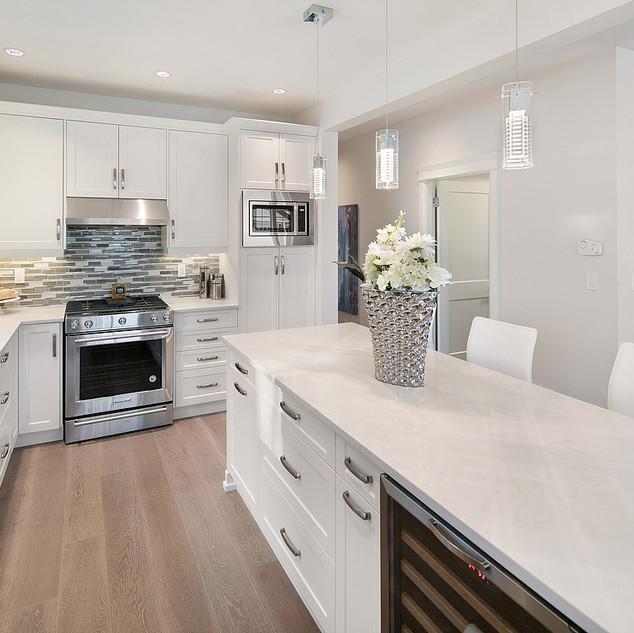 main kitchen 5.jpg