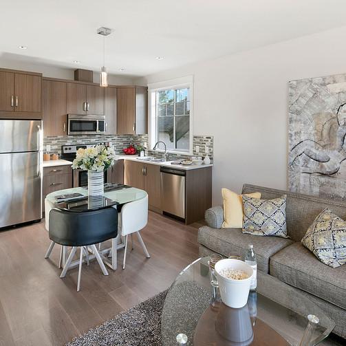 suite living dining kitchen.jpg