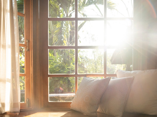 Five Pre Bedtime Habits to Enhance Restorative Sleep