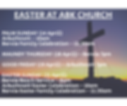Easter ABK 2019.png