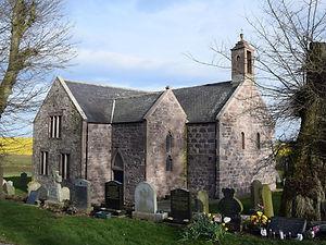 Kinneff Old Church.jpg