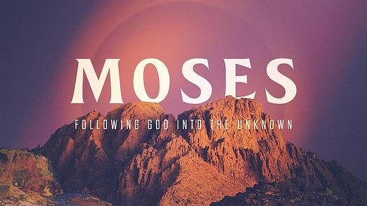 Moses_Title-Slide.jpg