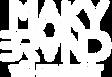 Logo_MakyBrand_orez.png