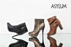 Asylum 2014