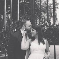 Engagement shoot.jpg