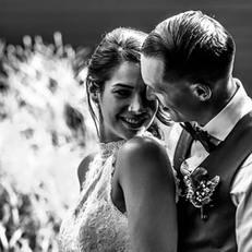 cranston, RI wedding photographer.jpg