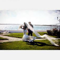 Belle Mer Wedding.jpg