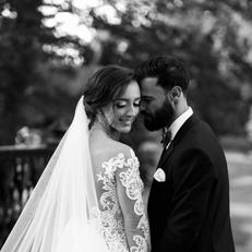 Armenian wedding | James Anthony Photography