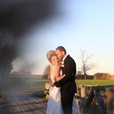 James Anthony Photography. Wedding Photographer