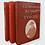 Thumbnail: Masaryk T. G., Rusko a Evropa I. - III.