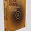Thumbnail: Cesta Života Rabi Jehuda Leva Ben Becalel kol. 1525 - 1609