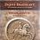 Thumbnail: Dejiny Bratislavy 1. Od počiatkov do prelomu 12. a 13. storočia