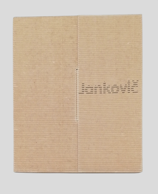 Jozef Jankovič - grafické dielo 1961 - 2007
