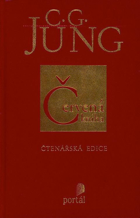 Jung C. G., Červená kniha