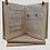 Thumbnail: Kotnauer L. - Maruna Z., Železniční modelářství I. - III. diel