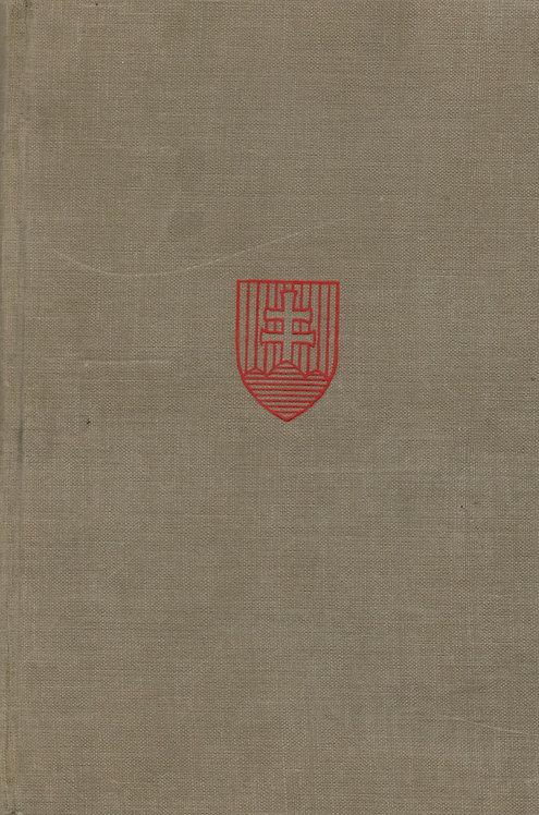 Hrušovský František, Slovenské dejiny