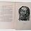 Thumbnail: Hugo Victor, Geniové