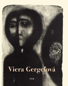 Lebišová Lucia, Viera Gergeľová / Jan Lebiš