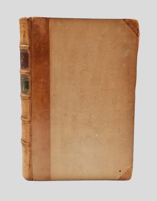 C. Iulii Caesaris, Opera. Ad Optimas Editiones Collata Studiis Societatis [2]