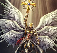 Angels_CrusaderMage_511328.jpg