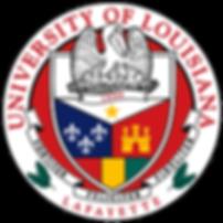 1200px-University_of_Louisiana_at_Lafaye