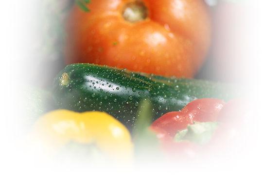 Spanish Fresh Produce