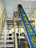 Planet Produce facilities