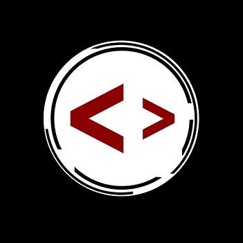 Logo-EWhite-Transparent.png