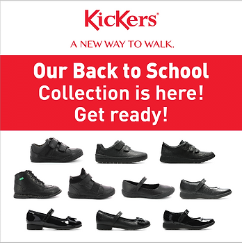 KICKERS back to school2.png