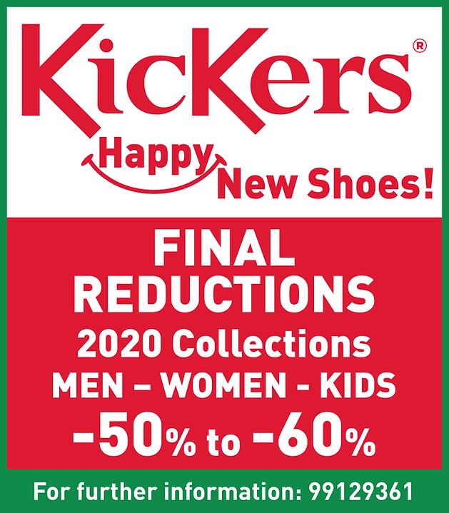 kickers happy shoes 70x80 post website.p