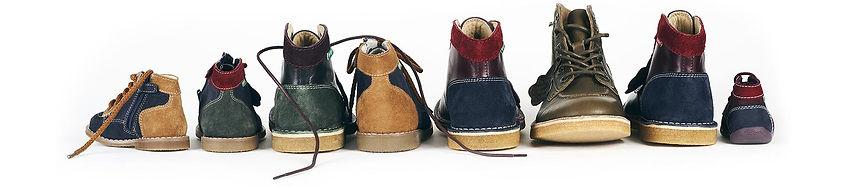 iconics-authentique-chaussure-kickers-ho