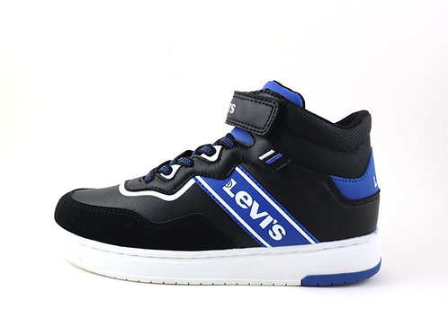 VIRV0003S IRVING MID