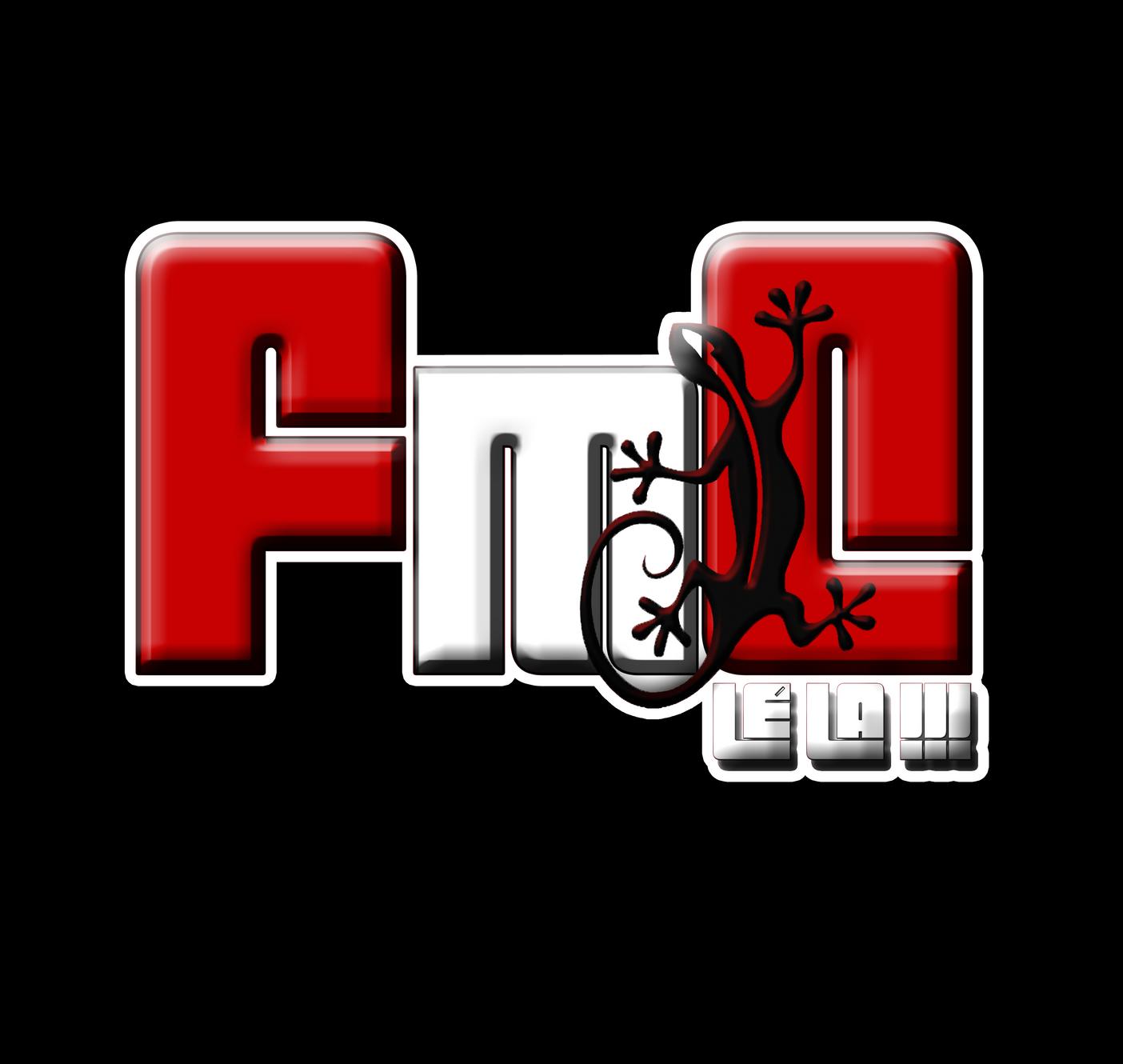Les Musique FmC | Flash M Crew, Fédérateur de sourires et de