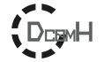 logo_dcomh.png