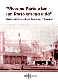 capa livro porto mais infos-001.jpg